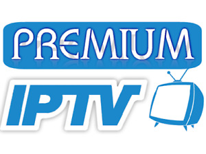 ☆BEST PREMIUM IPTV Server 6500+☆ MAG ☆ BUZZ TV GLOBAL ANDROID ☆