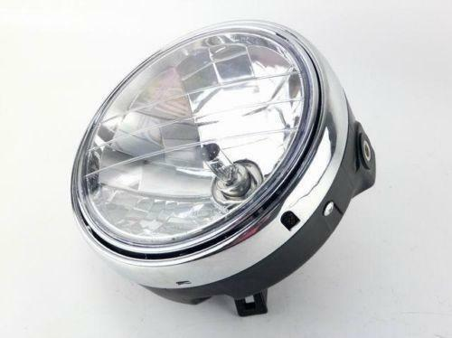Aftermarket Headlights For Motorcycles Motorcycle Headlights nz