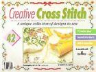 Magazine Cross Stitch Charts