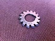 Gear Cutter