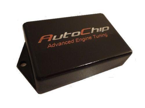 Best Programmer For 5.3 Silverado >> 1999 Silverado Mpg Chip   Autos Post