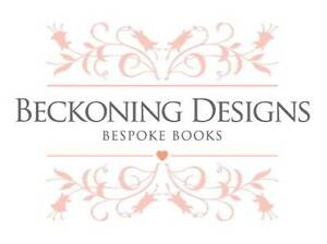 Beckoning Designs Mudgeeraba Gold Coast South Preview