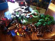 Playmobil Dinosaur