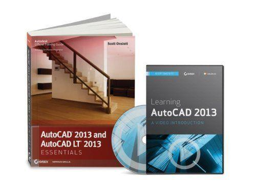The Best Deals On AutoCAD Architecture 2010 Software
