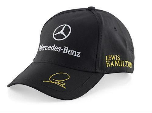 Mercedes amg petronas clothing shoes accessories ebay for Mercedes benz clothes and accessories