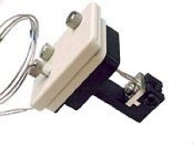 Waters Alliance 2475 Flowcell Assembly Holder 700001618