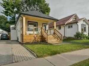 2 Bdrm Det'd Oshawa Home For Sale