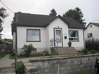 New Listing! 573 Leslie Ave OPEN HOUSE THIS SUNDAY (Aug 30)
