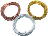 Beading Craft Wire - Beadsnfashion