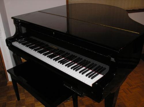 Young Chang Piano Ebay