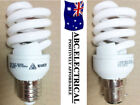 Compact Fluorescent (CFL) Bulb Light Bulbs