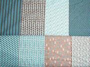 Unusual Fabric