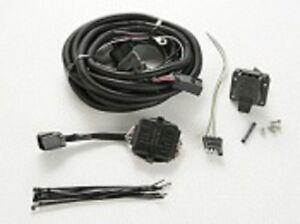 mopar 7 pin wiring harness 7 pin wiring harness diagram free download