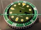2010-Now Watch Dials