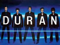 Looking for Duran Duran Fans