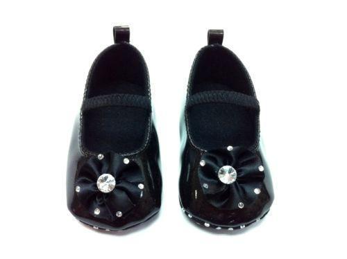 Find great deals on eBay for zara baby shoes. Shop with confidence.