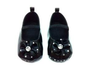 db87a92b553e Zara Baby Shoes