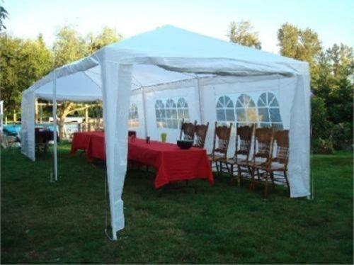 Car Tent Ebay