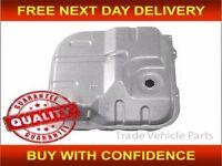 Ford Escort Van 1990-1992 Fuel Tank (Diesel Models) NEW FREE DELIVERY