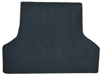 1968-1969 Chevy Chevelle Trunk Mat - Loop | Fits: in Carpet with Pad ()