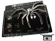 Soundstream BX-10