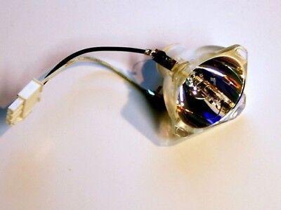 Alda PQ Lámpara para Proyectores / Del Benq W100 Sin Carcasa