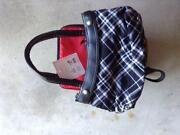 Thirty One Skirt Purse