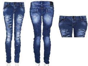 Skinny Jeans Ebay
