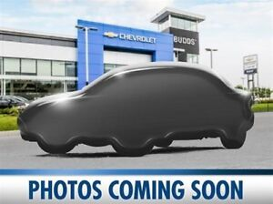 2014 Chevrolet Cruze 1LT SAFETY AND RECONDITIONED