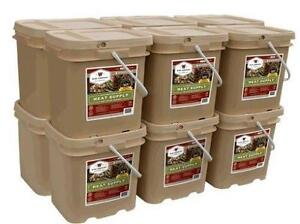 MRE Meals  MREs   Freeze-Dried Food  d656328b03
