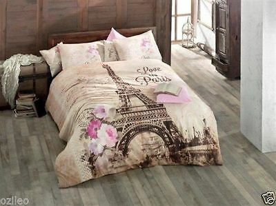 How to Create a Parisian Themed Bedroom-#eBayGuides | eBay