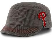 Womens Phillies Hat