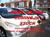 Toyota Estima,previa,2.4,7/8st,Lucida,auto,mpv,12 in stock,ESSEX,, Dagenham, London