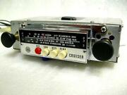 AWA Radio