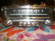 Plymouth Radio