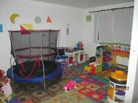 daycare lasalle