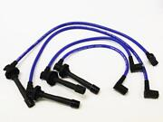 B18 Spark Plug Wires