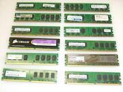DDR2 800 Memory