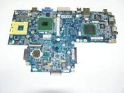 Dell Inspiron 6400 Motherboard