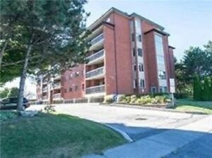 2 Storey Penthouse!! Amazing Low Rise Bldg!! Great View!!