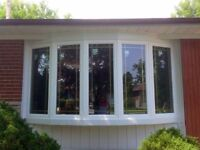Kijiji Offer Get up to 40% OFF on your New WINDOWS!