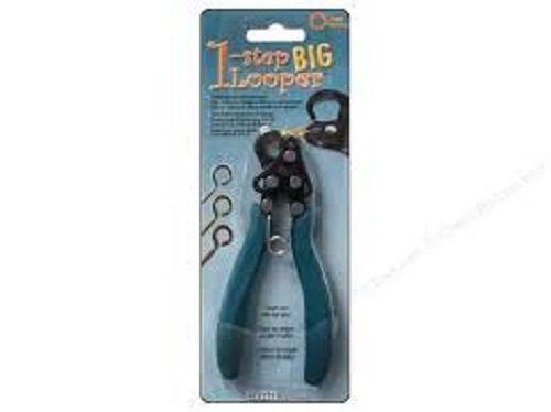 The Beadsmith Tool One Step Big Looper