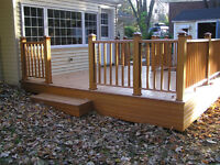 Call Loyens construction for all your needs 226-567-5268