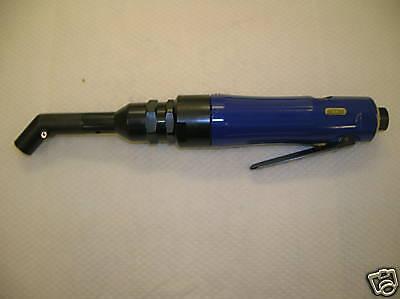 Angle Air Drill 45 Degree Head Klassic Air Tool NEW