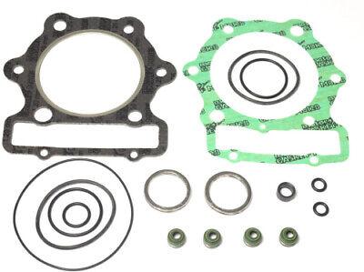 Athena Top End Gasket Kit Honda XL500S 79-81 XL500R 82 XR500 79-80 -