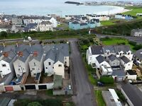 2 Bedroom and 3 Bedroom Apartments in Portrush for sale