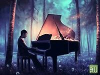 Private Classical Piano Lessons With The Best Method:B.MUS&M.MUS