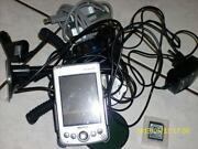 Medion Pocket PC