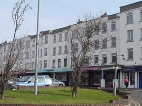 17D Abbots Cross, Newtownabbey, BT37 9QU