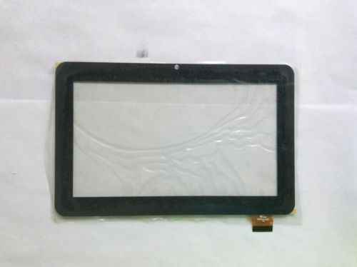 USA SHIP-New 7 inch PB70A1405 Touchscreen digitizer For Tablet PC +